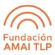AMAI TLP