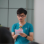 """Nguyễn Nguyên 
