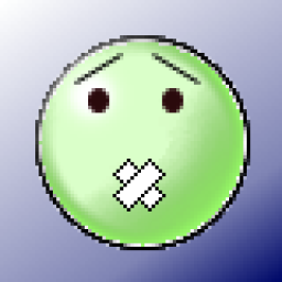 avatar de Diseño paginas web