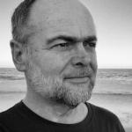 avatar for Dave Wolanski