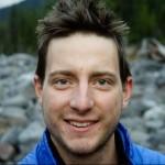 avatar for tkb