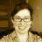 HeidiSteen-9792 avatar image