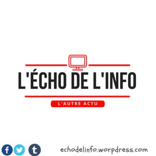 Echo de l'info