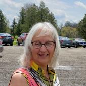Karen Gaul