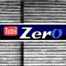 Zer-0-