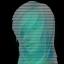 Laniakea Official