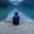 Avatar for Kumar Ashutosh