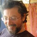 Immagine avatar per AntonioM