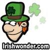 IrishWonder