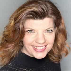 Yula Dalberg