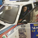 Immagine avatar per Marco Cariati