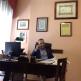 dott. Cosimo La Rosa (Commercialista)