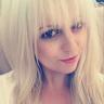 Jayne Cox Alex Pietrangelo S Wife 5 Fast Facts Heavy Com