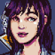 June Wilde's avatar