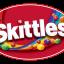 Mr. Skittles