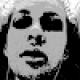 IamMaxMize's avatar