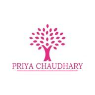 priyachaudhary