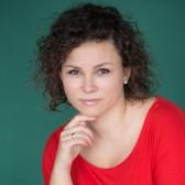 Autor: Małgorzata Dadok-Grabska