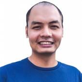 Rafael Kawatu