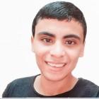 Photo of احمد السيد عبود