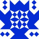 Пиксель арт игровой автомат