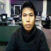 Tin Htoo Aung