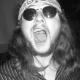 Lefael's avatar