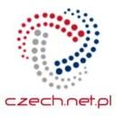 adam@czech.net.pl