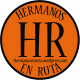 hermanosenruta