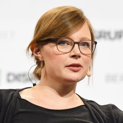 Jutta Steiner
