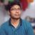 Avatar of Jewel Rahman