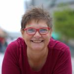 Birgit Schultz
