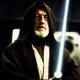 Obi Wan LDK