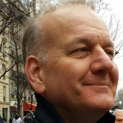 avatar for Philippe Bornet