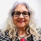 Photo of Gigi Marino