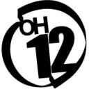 43b3e78b7 L'Atelier Oh 12 a ouvert sa boutique : l'Atelier Ephémère, à Cheverny