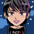 elwen's avatar