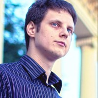 paulradzkov