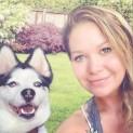 Lindsay Hansen's avatar