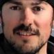 Hugues Demers's avatar