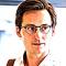 avatar voor Gijs Freriks