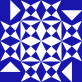 gravatar for Ritu Talreja