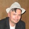 Arek Łuczyk