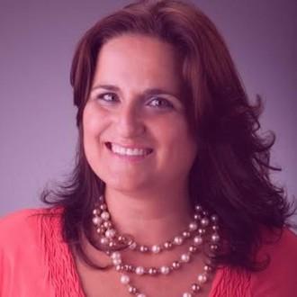 Lilian Moretto