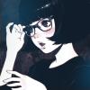 AntivaxJuggalo's avatar