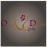 ownlyyoudesigns's profile picture