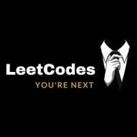 LeetCodes