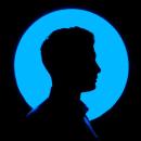 Avatar Of Ilblogperte