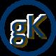 GergisKhan