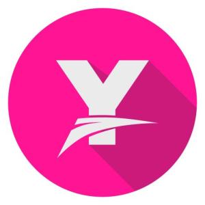 Yadley.com